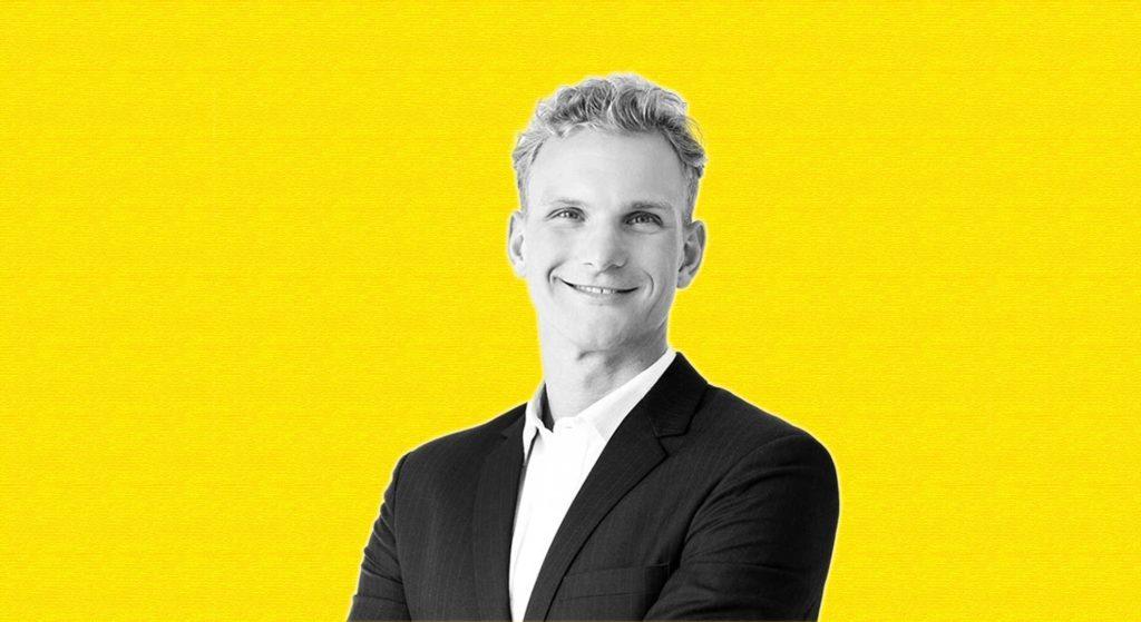 Hannes Sack