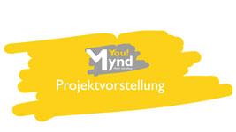 YouMynd_Projektvorstellung