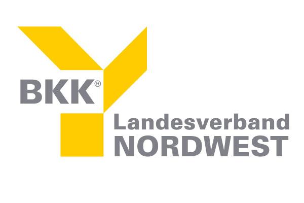 BKK Landesverband Nordwest